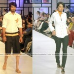 Pakistan-Fashion-Week-2012-(AllPakistaniNews.Com)-18