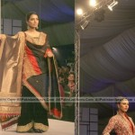 Pakistan-Fashion-Week-2012-(AllPakistaniNews.Com)-19