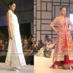 Pakistan-Fashion-Week-2012-(AllPakistaniNews.Com)-20