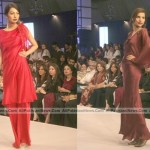 Pakistan-Fashion-Week-2012-(AllPakistaniNews.Com)-21