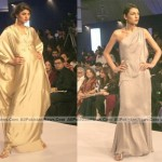 Pakistan-Fashion-Week-2012-(AllPakistaniNews.Com)-22