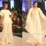 Pakistan-Fashion-Week-2012-(AllPakistaniNews.Com)-23