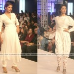 Pakistan-Fashion-Week-2012-(AllPakistaniNews.Com)-24