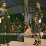 Pakistan-Fashion-Week-2012-(AllPakistaniNews.Com)-25