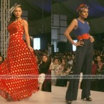 Pakistan-Fashion-Week-2012-(AllPakistaniNews.Com)-26
