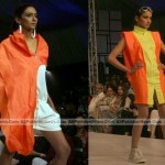 Pakistan-Fashion-Week-2012-(AllPakistaniNews.Com)-27