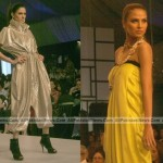 Pakistan-Fashion-Week-2012-(AllPakistaniNews.Com)-28