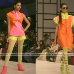 Pakistan-Fashion-Week-2012-(AllPakistaniNews.Com)-29