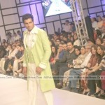 Pakistan-Fashion-Week-2012-(AllPakistaniNews.Com)-3