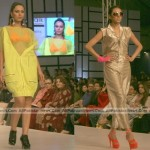 Pakistan-Fashion-Week-2012-(AllPakistaniNews.Com)-30