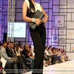 Pakistan-Fashion-Week-2012-(AllPakistaniNews.Com)-35