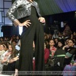 Pakistan-Fashion-Week-2012-(AllPakistaniNews.Com)-37
