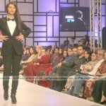 Pakistan-Fashion-Week-2012-(AllPakistaniNews.Com)-4