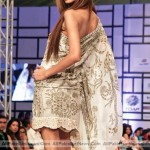 Pakistan-Fashion-Week-2012-(AllPakistaniNews.Com)-45