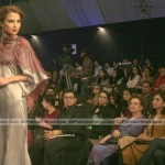 Pakistan-Fashion-Week-2012-(AllPakistaniNews.Com)-6