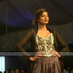 Pakistan-Fashion-Week-2012-(AllPakistaniNews.Com)-7