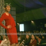 Pakistan-Fashion-Week-2012-(AllPakistaniNews.Com)-8