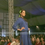 Pakistan-Fashion-Week-2012-(AllPakistaniNews.Com)-9