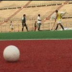 Summons Rebel Players on May 7 (Pakistan Hockey Federation)
