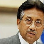 Not Extradite Pervez Musharraf (Britain)
