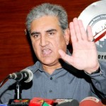 Shah Mehmood Qureshi (Nepotism) Irks PTI Old Guard (Upcoming Party Elections)