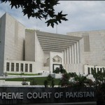 Asghar Khan Petition Hearing (Supreme Court)