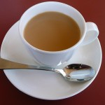 Tea National Drink of India