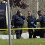 US Christian College Student 7 Kills 3 Wounds