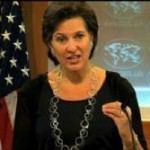 US Seeks Enduring Ties with Islamabad (Victoria Nuland)