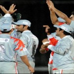 Sialkot Stallions Retain Faysal Bank Super Eight Twenty20 Cup 2012