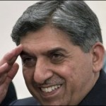 Pasha Tells Memo Commission There was no Plan of Army Coup