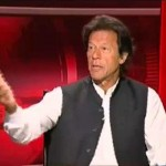 Watch PTI Chairman Imran Khan in Tonight with Jasmeen