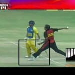Indian Premier League (IPL) Match Fixing Exposed Five Players Suspended