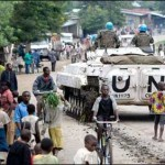 UNSC Condemns Attack on Pakistani Peacekeepers (Congo)