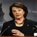 US Senator Dianne Feinstein Says Taliban Can be Defeated But Pakistan Must Do More