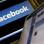 Police Register FIR Against Facebook (Blasphemous Content)