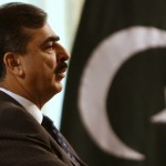 Pakistan Sheltered Osama Bin Laden PM Gilani Rejects Claims