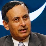 Memo Commission Not Interested in his Version Says Husain Haqqani