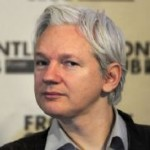 UK Court May Extradite WikiLeaks Boss Assange to Sweden