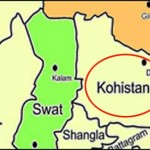 15 Passengers killed Bus Plunges into Ravine (KOHISTAN)