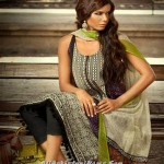 Latest-Summer-Lawn-Collection-2012-(AllPakistaniNews.Com)-1
