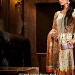 Latest-Summer-Lawn-Collection-2012-(AllPakistaniNews.Com)-11