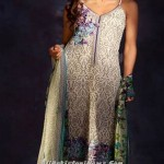 Latest-Summer-Lawn-Collection-2012-(AllPakistaniNews.Com)-12