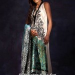 Latest-Summer-Lawn-Collection-2012-(AllPakistaniNews.Com)-13