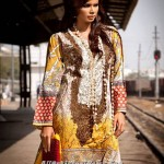 Latest-Summer-Lawn-Collection-2012-(AllPakistaniNews.Com)-14