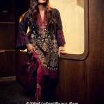 Latest-Summer-Lawn-Collection-2012-(AllPakistaniNews.Com)-15