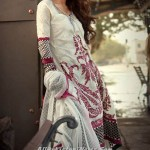 Latest-Summer-Lawn-Collection-2012-(AllPakistaniNews.Com)-16