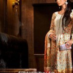 Latest-Summer-Lawn-Collection-2012-(AllPakistaniNews.Com)-2