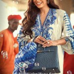 Latest-Summer-Lawn-Collection-2012-(AllPakistaniNews.Com)-3