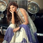 Latest-Summer-Lawn-Collection-2012-(AllPakistaniNews.Com)-4